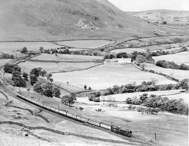 Lancaster and Carlisle Railway