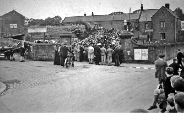 Maryport and Carlisle Railway