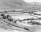 View: ct00131 Lancaster and Carlisle Railway