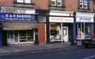 View: ct09493 Carlisle, Botchergate