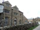 View: ct50882 Killington Hall