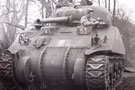 View: ct53233 Belle Beaty of Catlowdy, Penton who used to deliver tanks from the factories to the Army Camps in the Second World War.